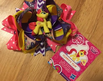 My Little Pony Hairbow