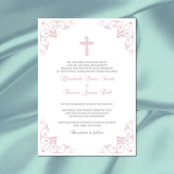 office depot wedding invitations | feliciaday, Wedding invitations