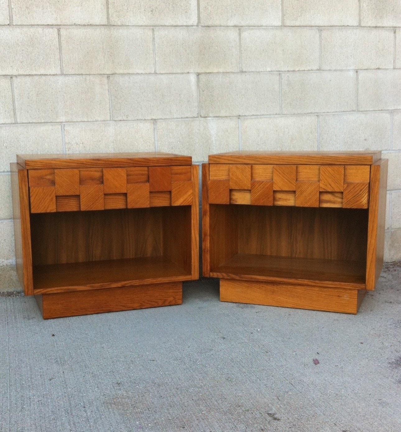 Lane Furniture Bedroom Sets Bedroom Sets With Armoire Furniture Elegant Bedroom Wardrobes