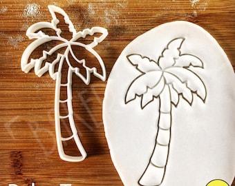 recipe: tropical cookie cutters [13]