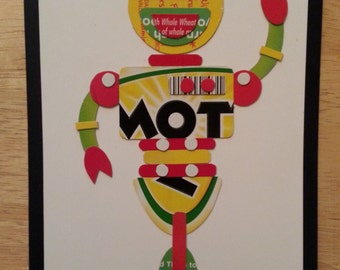 Mott-Bot!