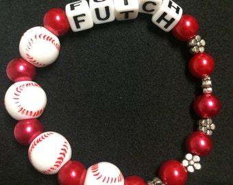 Futch Bracelet
