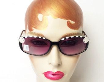 Sand Dollars Shell Sunglasses +2.00, Reading Glasses