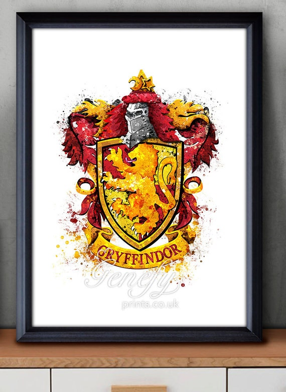 wall painting home decor wall painting home decor With kitchen cabinets lowes with harry potter wall art canvas