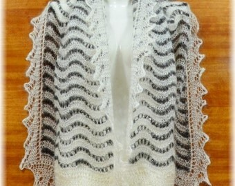 A07 Scarf Wrap Womens fashion Scarves gift Spring Autumn