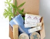 Big Spa Gift, Gifts for Mom, Gifts for Women, Mom from daughter, Mothers Day Gift, Soap Gift Set, Spa Gift Set Bath and Beauty Gift Basket