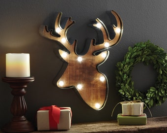 popular items for bulb sign on etsy