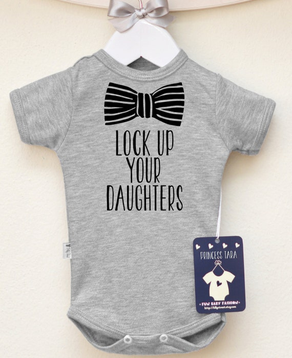 Lock up your daughters baby boy clothes by littleprincesstara for Locker loop dress shirt