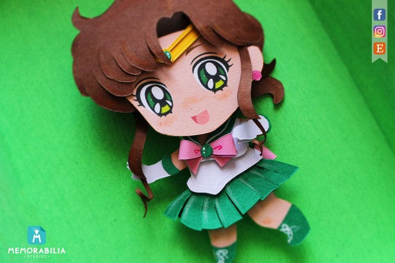 [HIGHLIGHT] Paper Cut Sailor Senshi! Il_570xN.1021702446_g4pn