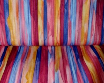 Hoffman Isabella Cotton Fabric BTY