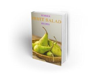 premade book cover ebook,kindle,self publishing,recipes