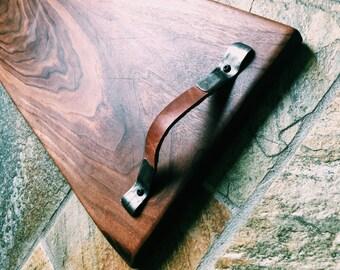 Modesto Carrying Board