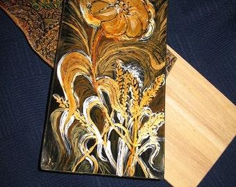 Orgin Modern  Conceptual  art object
