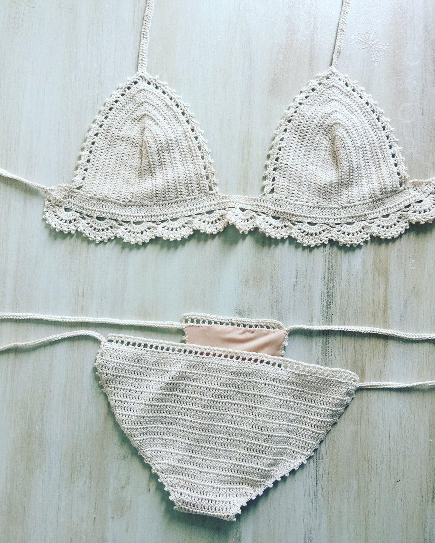 Bikini diamond molly sims wear