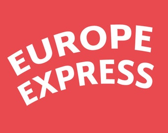 Express shipping for European countries