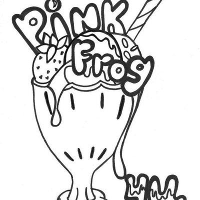 PinkFrog4U