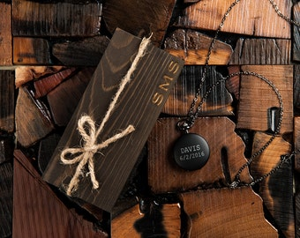 Inexpensive Groomsmen Gift Idea Best Gift For By Markgroomgift