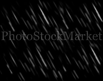 Rain Overlay, Falling Rain, Photoshop overlay, Rain Layer, Screen Layer, Composite Overlay, Add Rain Overlay, Rain Showers, Photography