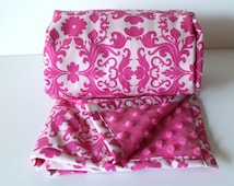 Popular Items For Damask Bedding On Etsy