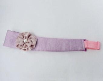 Children's Headband - Maia