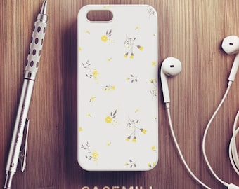 Floral iPhone 6 Case Floral iPhone 6s Case iPhone 6 Plus Case iPhone 6s Plus Case Floral iPhone 5s Case iPhone 5 Case Floral iPhone 5c Case
