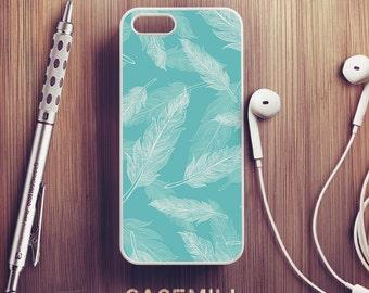 Feather iPhone 6 Case Feather iPhone 6s Case iPhone 6 Plus Case iPhone 6s Plus Case Feather iPhone 5s Case iPhone 5 Case iPhone 5c Case