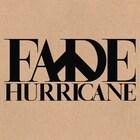 FadeHurricaneDesign