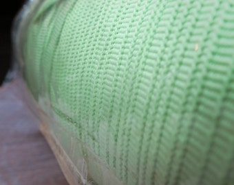 300 Yards Single Colour Ribbons ~1 pieces #100974