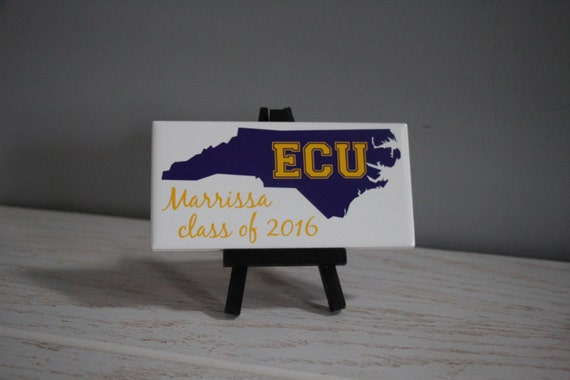 Items similar to east carolina pirates sign ecu pirate for Craft stores greenville nc