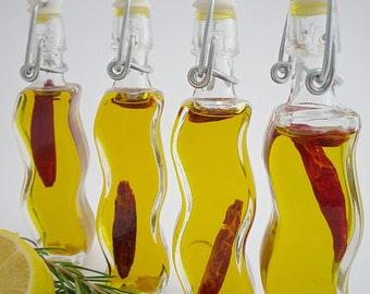 25 pcs Sea Olive Oil Favors (40ml / 1.4oz), Olive Oil Wedding Favors, Olive Oil Baby Shower Favors, Olive Oil Bridal Shower Favors,