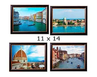 Venice Photography, Venice Italy Art, Venice Wall Art, Venice Photo,  Venice Fine Art, Art Prints