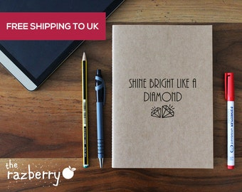 shine bright like a diamond lyrics pdf
