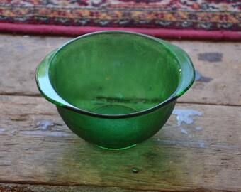 Arcoroc Sierra Soup Bowls