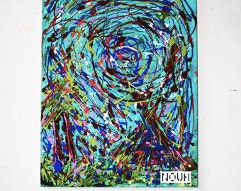 Impressionist Pieces