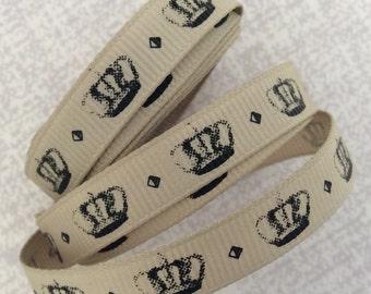 Crown Royal Ribbon