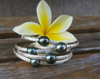 Hawaiian Heirloom Jewelry Etsy