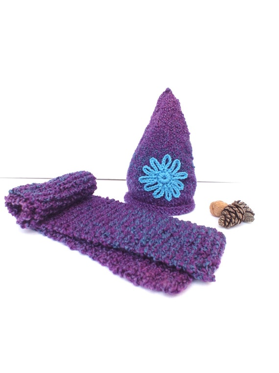 knit hat and scarf set hat and scarf set knitwear