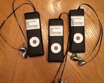 Ipod party favors (12)