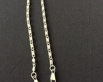 chain strap for clutch bag