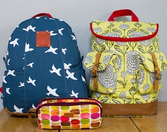 DIY ideas for back to school