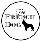 TheFrenchDog