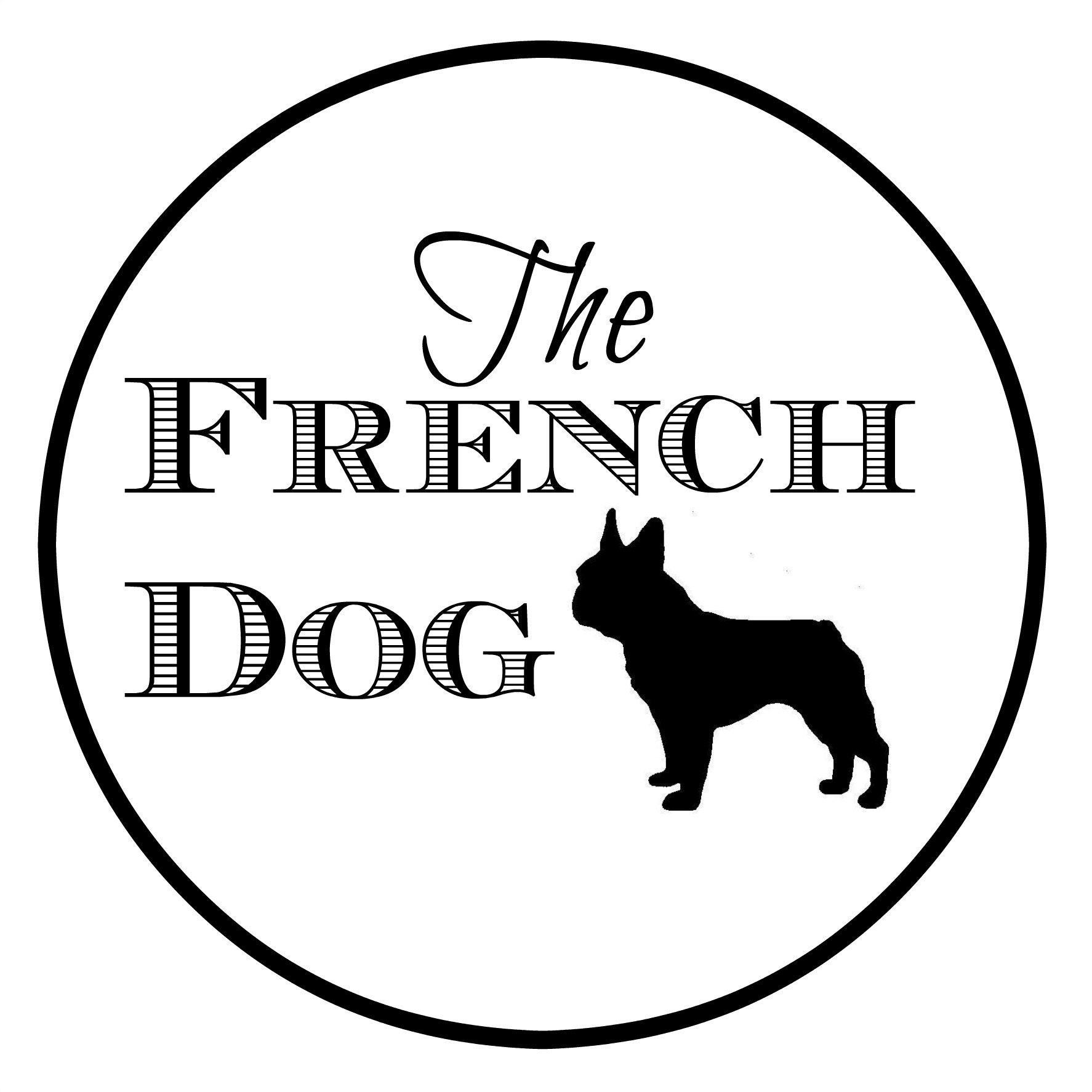 TheFrenchDog