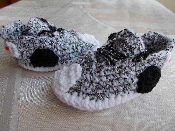 Crochet Yeezy : ... Crochet, crochet baby boots, Yeezy 350 Boost, Crochet Baby Booties