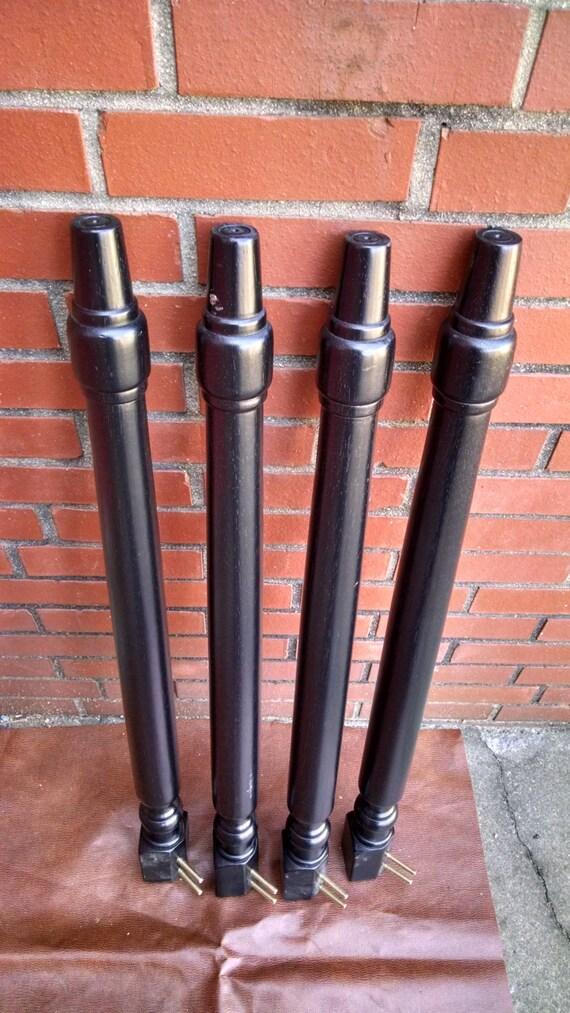 ... 35 Table Legs By Table Legs 35 Inch Sideboard Vanity Sofa Table Legs ...
