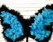 Butterfly Wings, Butterfly Costume, Wings, Toddler Butterfly Costume, Girls Butterfly Costume, Womans Butterfly Wings, Wings Butterfly