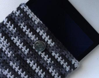 iPad Sleeve, Tablet Cover, iPad Cover