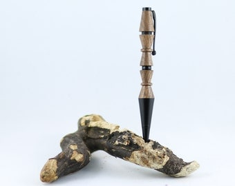 An Architect's pen, handmade and unique