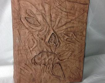 Ash vs Evil Dead Necronomicon Book Box