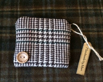 Coin purse/ pouch