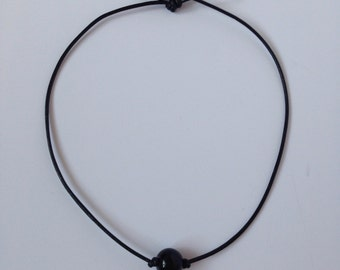 Cameron Evan Necklace
